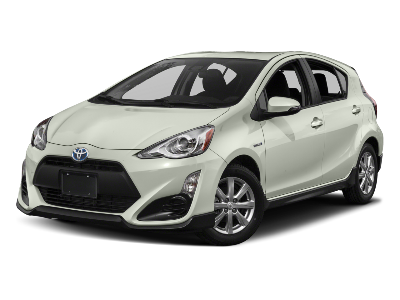 2017 Toyota Prius c in Allentown, PA
