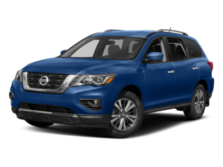 2017_Nissan_Pathfinder_Chrome.png