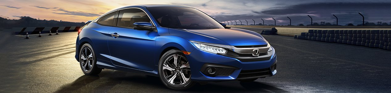 2016 Honda Civic Coupe_[WIDE]