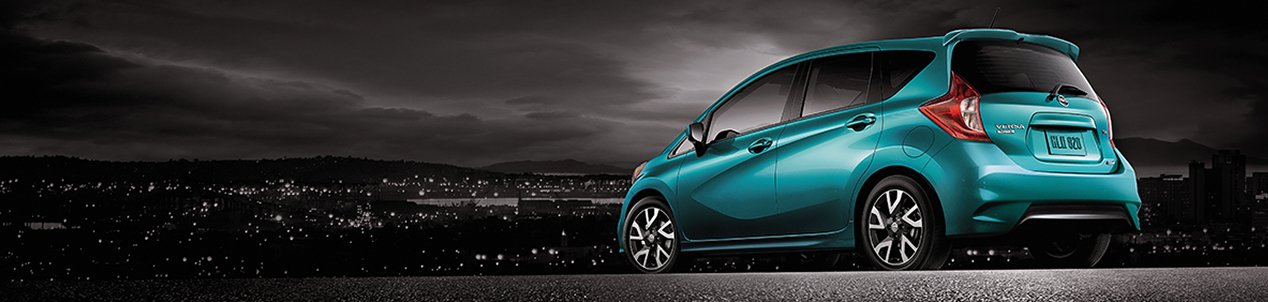 2015 Nissan Note_[WIDE]