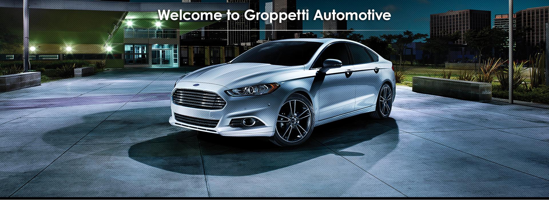 Car Dealerships In Fresno Ca >> Home Groppetti Automotive Visalia CA
