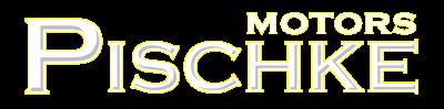 Logo-PischkeMotors-v1.2.png
