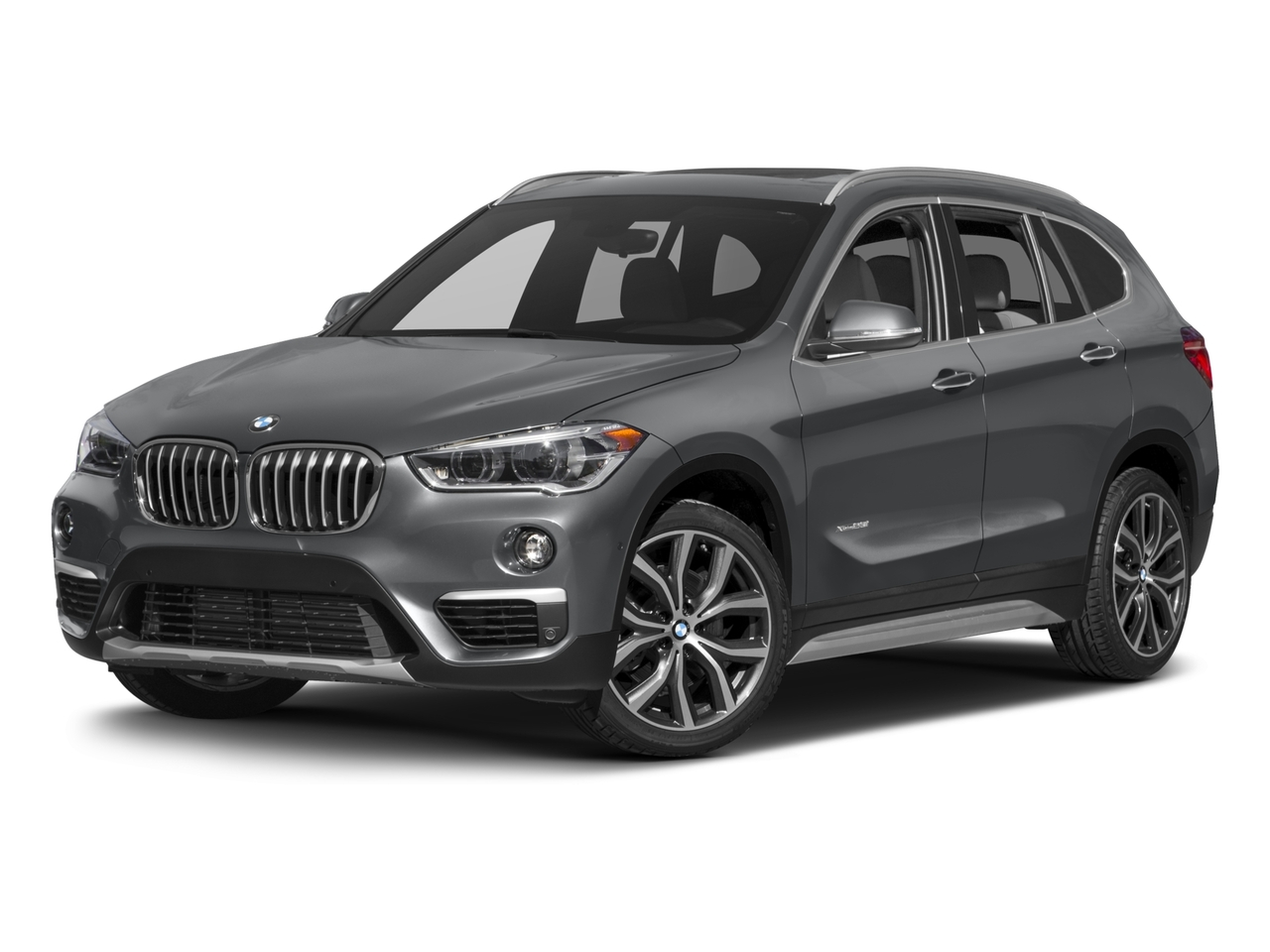 2017 BMW X1 - Huntington, NY