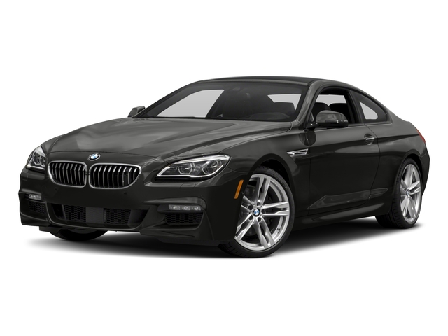 2017 BMW 6 Series - Huntington, NY