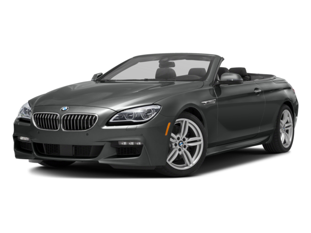 2017 BMW 6 Series - Chicago, IL