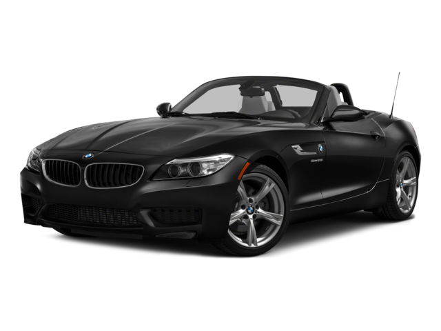 2016 BMW Z4 - Chicago, IL