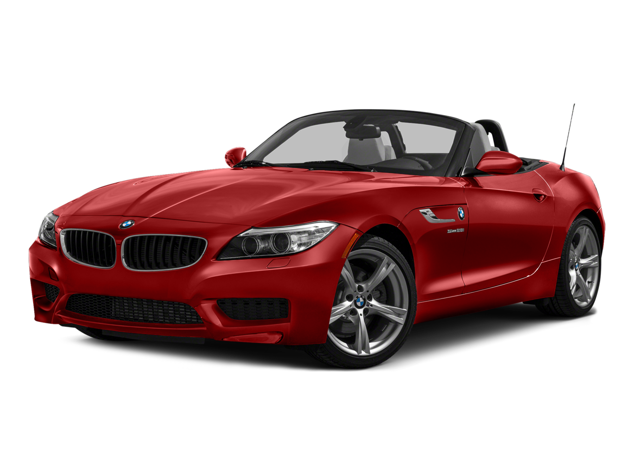 2016 BMW Z4 - Huntington, NY