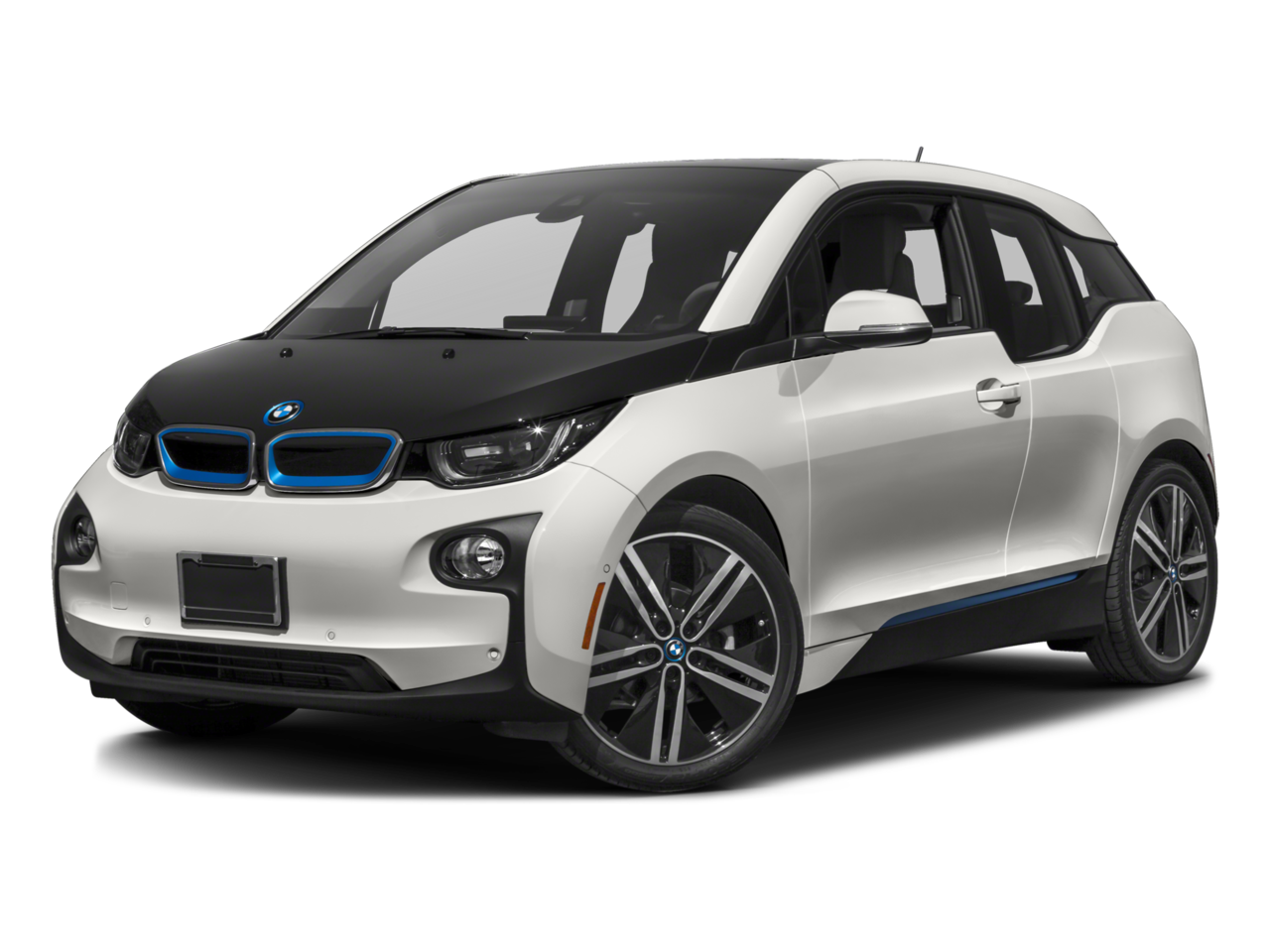 2016 BMW i3 - Huntington, NY