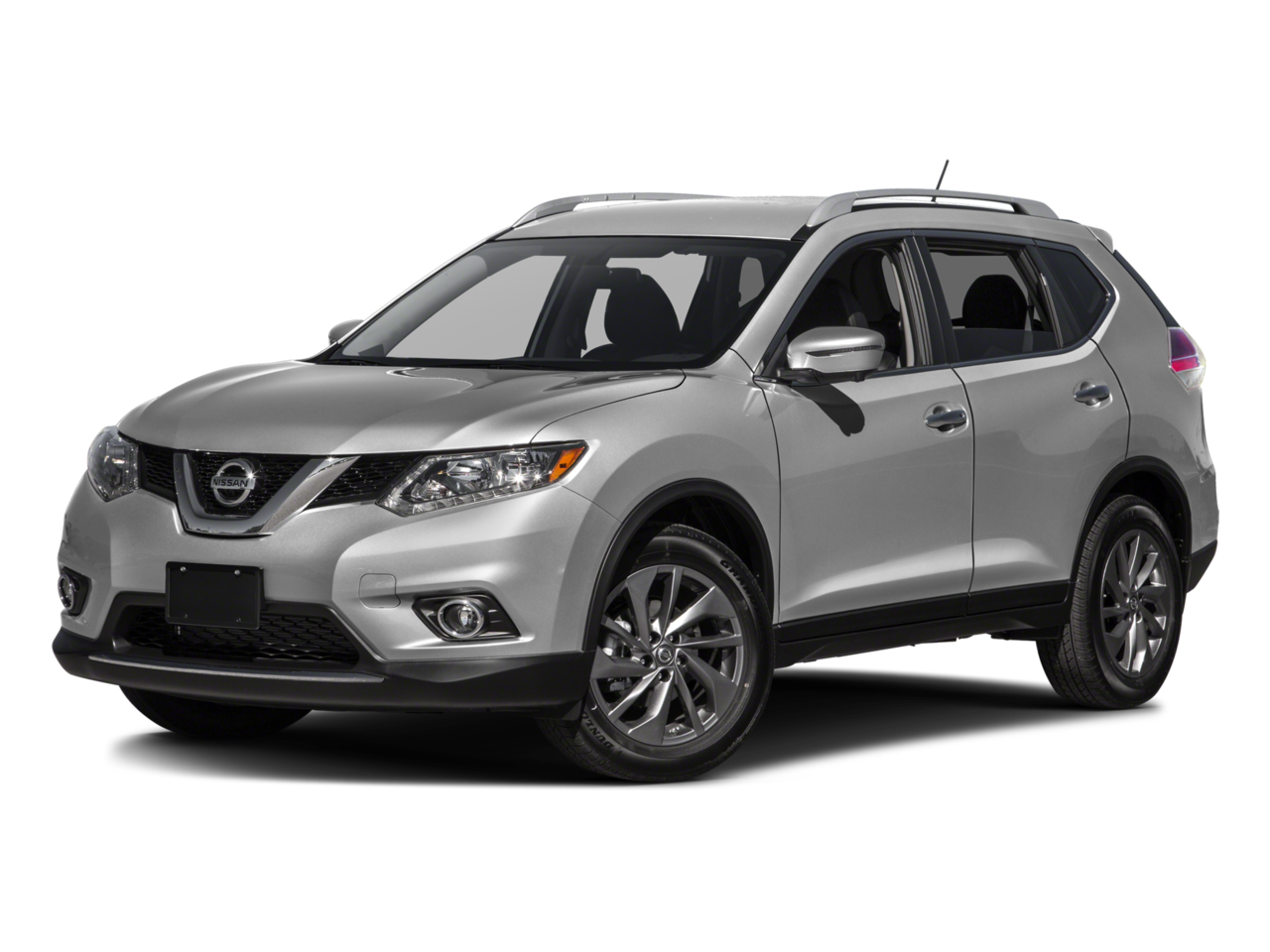 2016 nissan rogue cronic nissan griffin ga. Black Bedroom Furniture Sets. Home Design Ideas