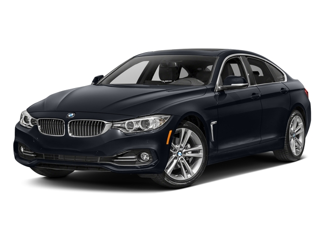 2017 BMW 4 Series - Huntington, NY