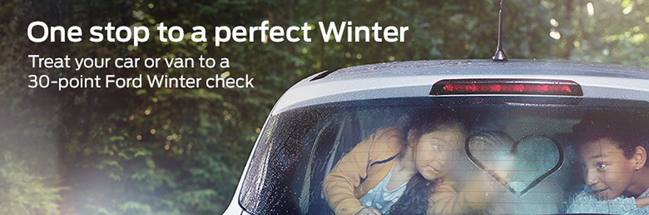 SERV-winter-check-banner