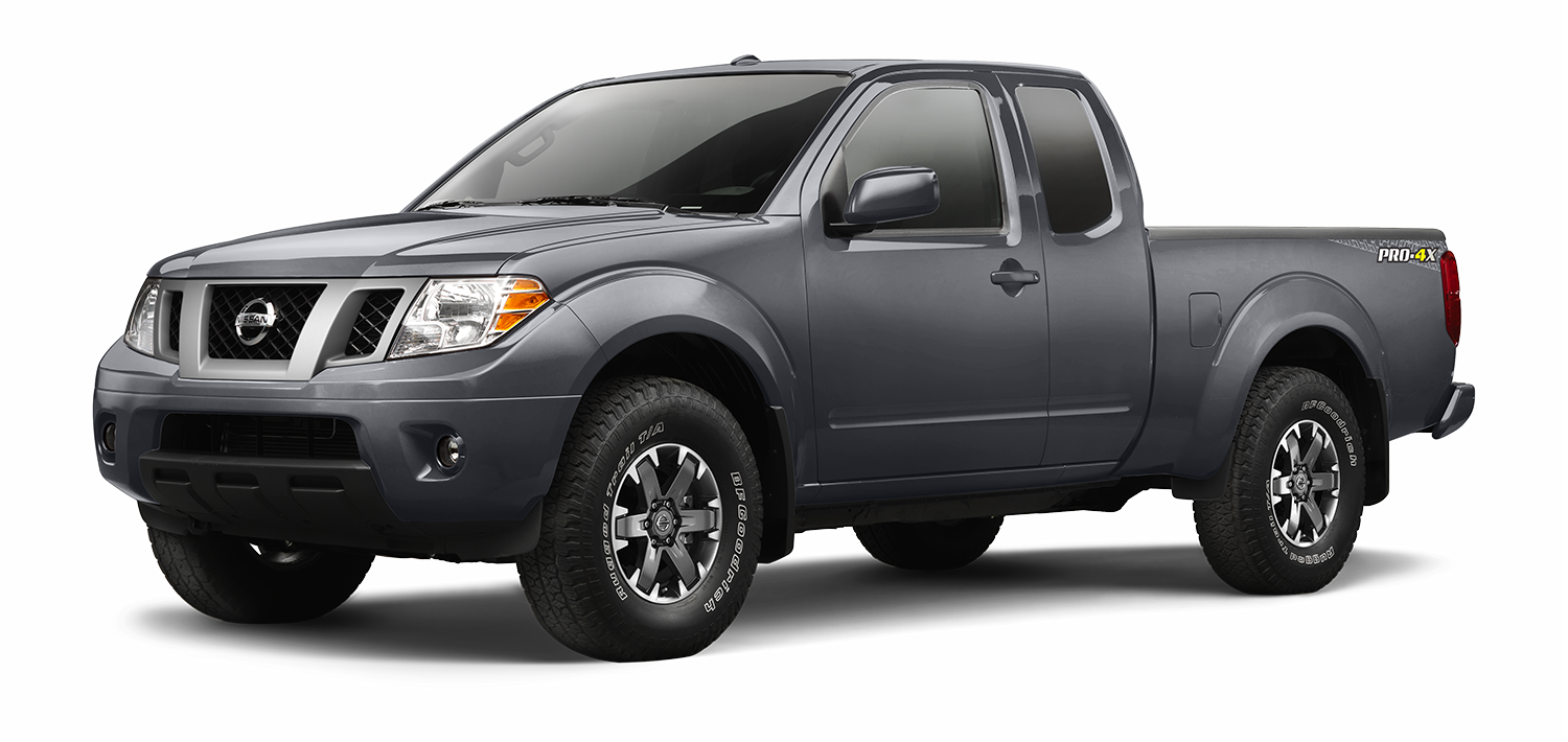 2017 nissan frontier griffin ga. Black Bedroom Furniture Sets. Home Design Ideas
