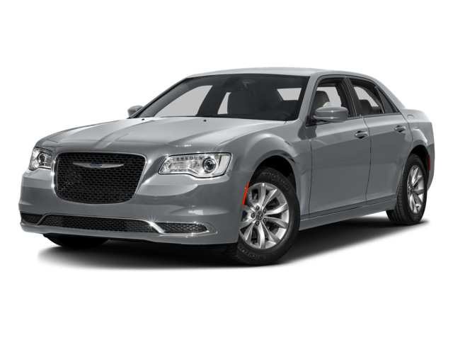 2016_Chrysler_300_Chrome.png
