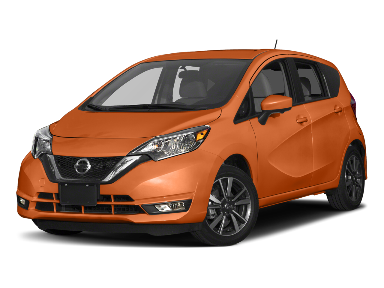 nissan versa note s plus for sale in chandler az 3n1ce2cp3el409710 sexy girl and car photos. Black Bedroom Furniture Sets. Home Design Ideas