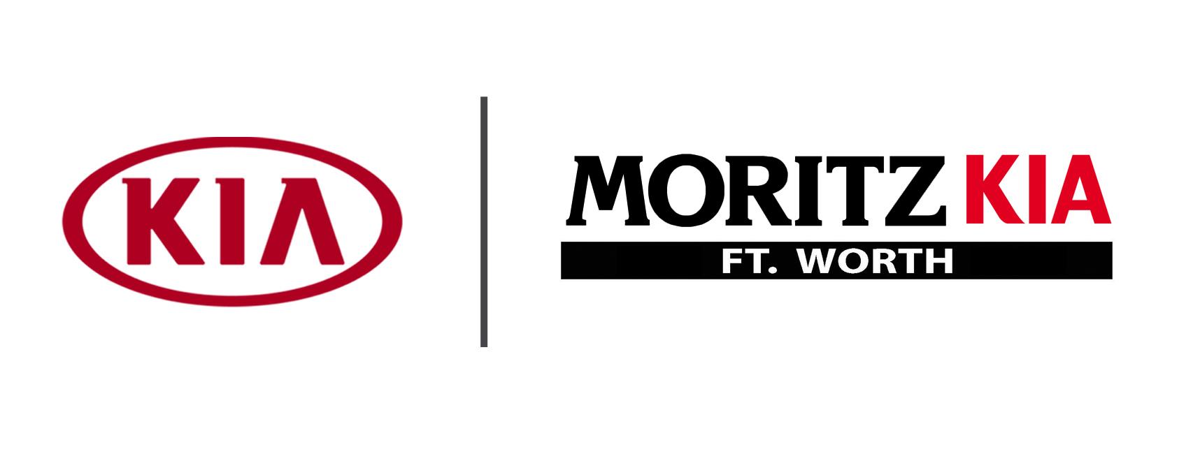 Moritz Kia Fort Worth >> Schedule Car Maintenance Auto Repair Fort Worth Tx Moritz Kia Ft