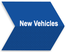 mainbutton-blue-newvehicles