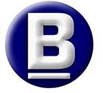 Basney-logo-sm