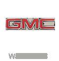 Walker GMC