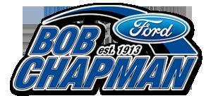Bob Chapman Ford