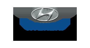 Hyundai Of Turnersville New Hyundai Dealership In Turnersville