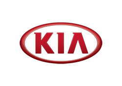 Kia-red-on-transparent