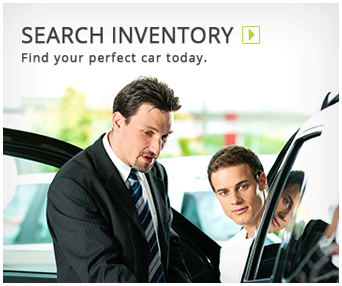 home-ql-searchinventory