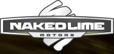 NLM-Dealership-Logo