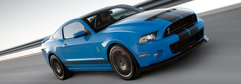 marq_2014_Mustang