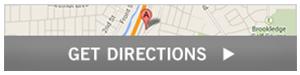getDirectionsHeader