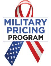 Military-Logo-mitsubishi