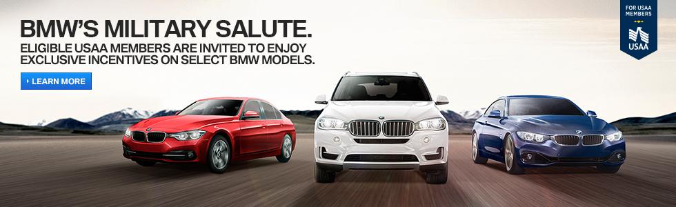 BMW_USAA_FMA_980