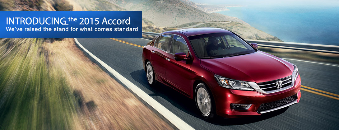 2015-accord-slide