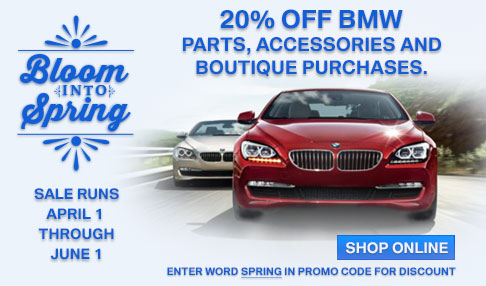BMW_Bloom-into-spring-Banner_HUB2
