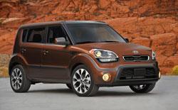 New Car Sales - {{SiteName}}