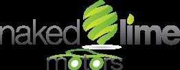 Naked Lime Motors