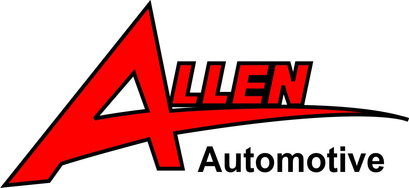 Allen Hyundai