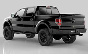 2014 F150 Black Ops.html | Autos Weblog