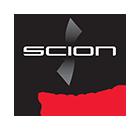 Scion-emblem-black-on-transparent