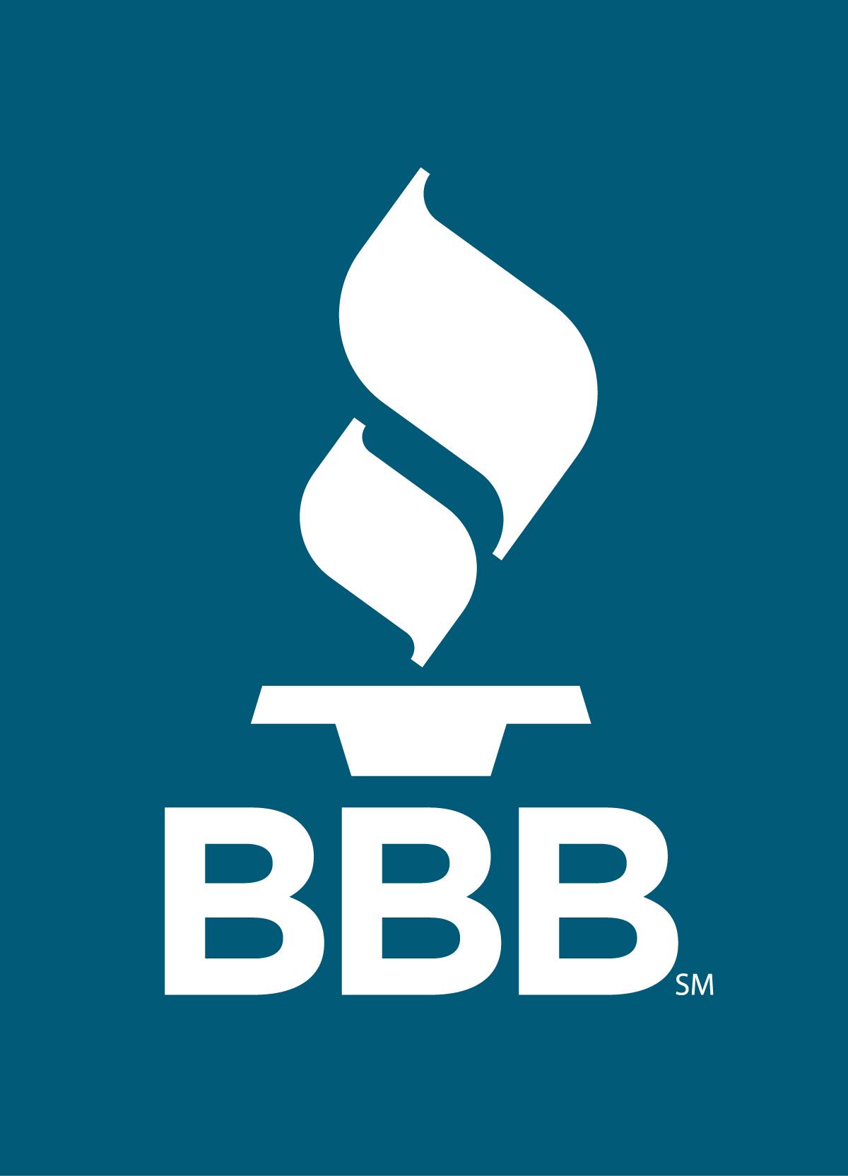 BBB_logo-white-on-blue
