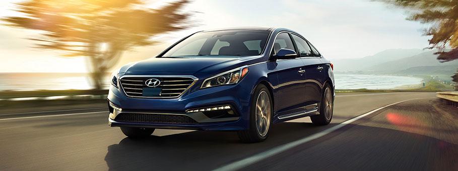 15-Hyundai-Sonata-LP-lg
