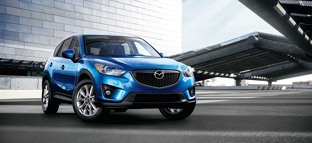 is richey models dealer specials select a mazda ed new port morse door lease and