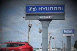 HyundaiSouthAboutUs