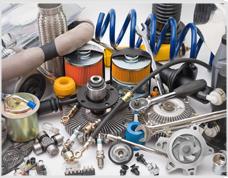 Specials on Toyota Parts & Accessories - Jack Matia Honda