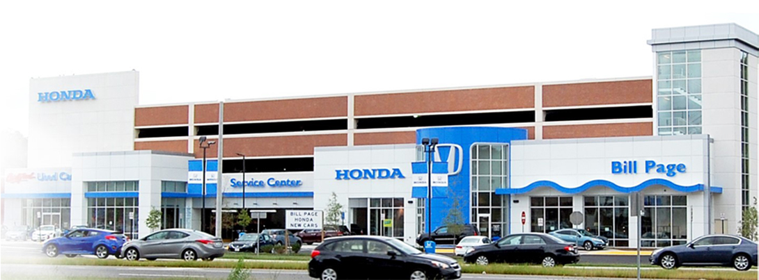 new honda dealer pre owned used hondas fairfax arlington