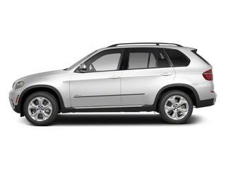 2012 BMW X5 xDrive35d AWD 4dr 35d