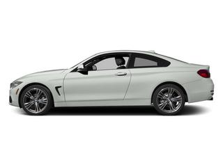 2014 BMW 428i xDrive 2dr Cpe 428i xDrive AWD