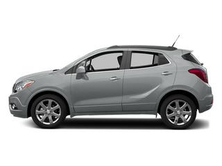 2014 Buick Encore AWD 4dr Premium