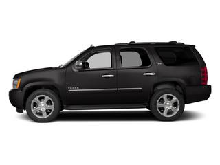 2014 Chevrolet Tahoe 2WD 4dr LTZ