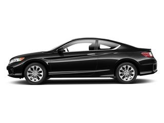 2014 Honda Accord Coupe 2dr I4 CVT EX