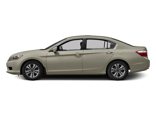 2014 Honda Accord Sedan 4dr I4 CVT LX PZEV